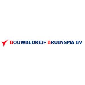 Bouwbedrijf Bruinsma B.V..jpg