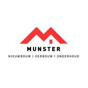 Aannemersbedrijf Munster B.V..jpg