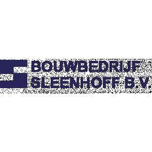 Bouwbedrijf Sleenhoff B.V..jpg