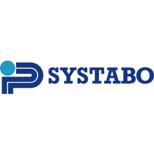 Systabo BV.jpg