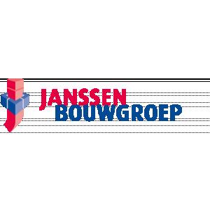 Janssen Bouwgroep BV .jpg
