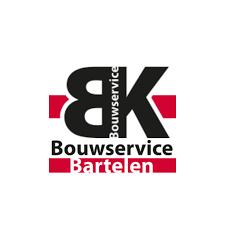 Bouwservice Bartelen BV.jpg