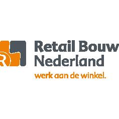 Retail Bouw Nederland BV.jpg
