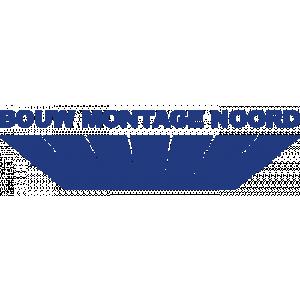 Bouwmontage Noord .jpg