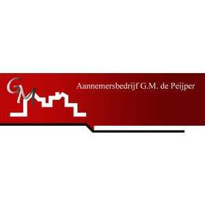 Aannemersbedrijf G.M. de Peijper.jpg