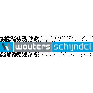 Aannemingsbedrijf Wouters Schijndel B.V..jpg