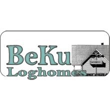 BeKu-loghomes.jpg