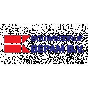 Bouwbedrijf Bepam B.V..jpg