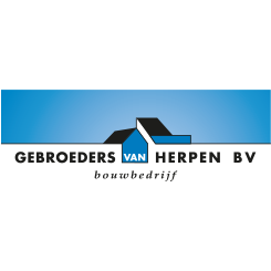 Bouwbedrijf gebrs. van Herpen B.V..jpg