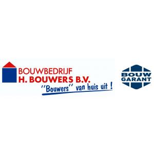 Bouwbedrijf H. Bouwers B.V..jpg