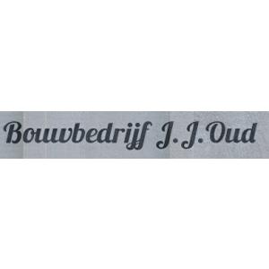 Bouwbedrijf J.J. Oud.jpg