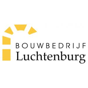 Bouwbedrijf Luchtenburg.jpg