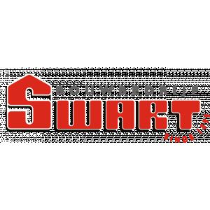 Bouwbedrijf Swart B.V..jpg