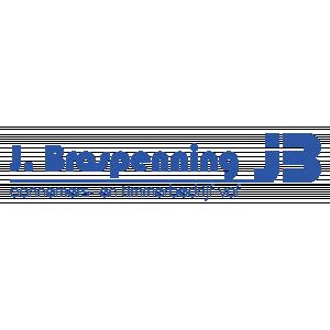Braspenning Aannemers- en Timmerbedrijf V.O.F..jpg