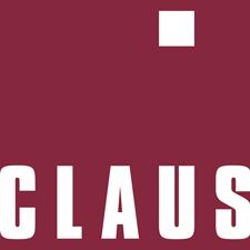 Claus Aannemingsmaatschappij B.V..jpg
