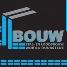 DL Bouw Midden Nederland.jpg