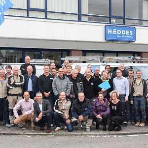 Heddes Bouw & Ontwikkeling B.V..jpg