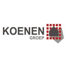 J. Koenen Bouw B.V..jpg