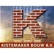 Kistemaker Bouw B.V..jpg