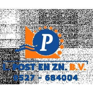 Post en Zn. B.V..jpg