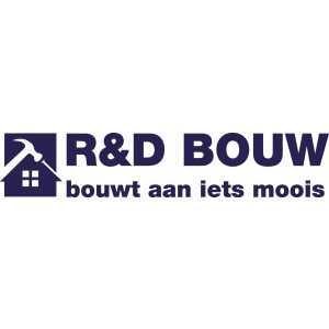 RenD Bouw.jpg