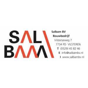 Salbam B.V..jpg
