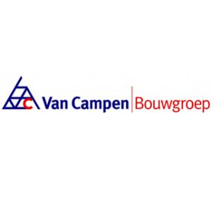 Van Campen Bouw / Zelhem B.V..jpg