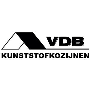 Van Driesum Bouw B.V..jpg
