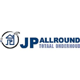 JP Allround.jpg
