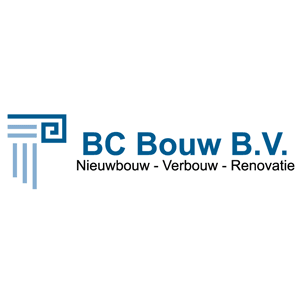 BC Bouw BV.jpg