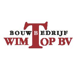 Bouwbedrijf Wim Top B.V..jpg
