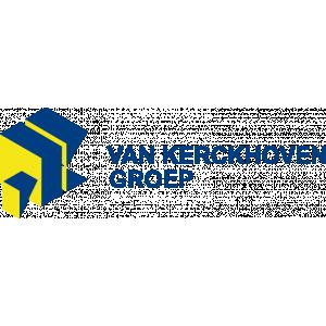 Van Kerckhoven Bouw.jpg
