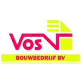 Vos Bouwbedrijf B.V..jpg