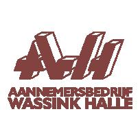 Aannemersbedrijf Wassink Halle B.V..jpg