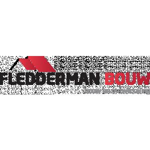 Bouwbedrijf Fledderman B.V..jpg