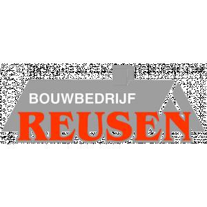 Bouwbedrijf Reusen B.V..jpg