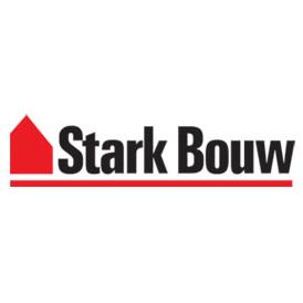 Stark Bouw.jpg