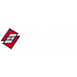 Aannemersbedrijf Sjra Vergoossen V.O.F..jpg