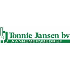 Aannemersbedrijf Tonnie Jansen B.V..jpg