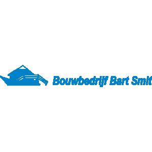 Bouwbedrijf Bart Smit.jpg