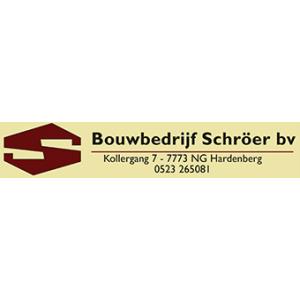 Bouwbedrijf Schroer BV .jpg