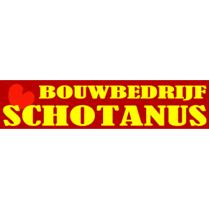 Bouwbedrijf Schotanus BV .jpg