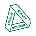 Vof. Bouwbedrijf Kootstra Van der Veen.jpg