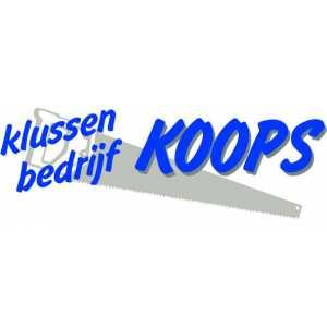 Klussenbedrijf Koops .jpg