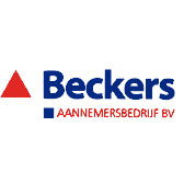 Aannemersbedrijf Beckers BV .jpg