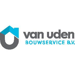 Van Uden Bouwservice BV .jpg