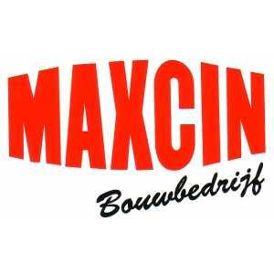 Maxcin .jpg