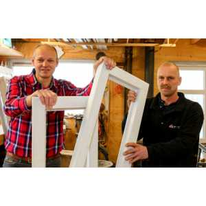 Bouwbedrijf Haveman & De Vries Vof..jpg