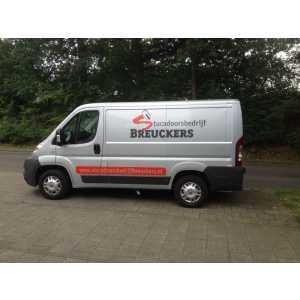 M. Breuckers Bouwbedrijf.jpg