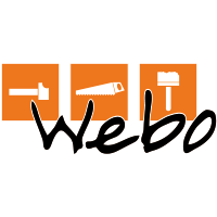 Klussenbedrijf Webo .jpg